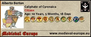 [IMG]http://medieval-europe.eu/index.php/banner/display/7584[/IMG]