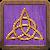 symbol kiev