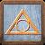 symbol rome2